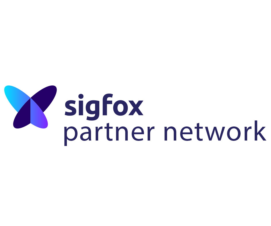 Module Manufacturers Sigfox Partner Network The Iot