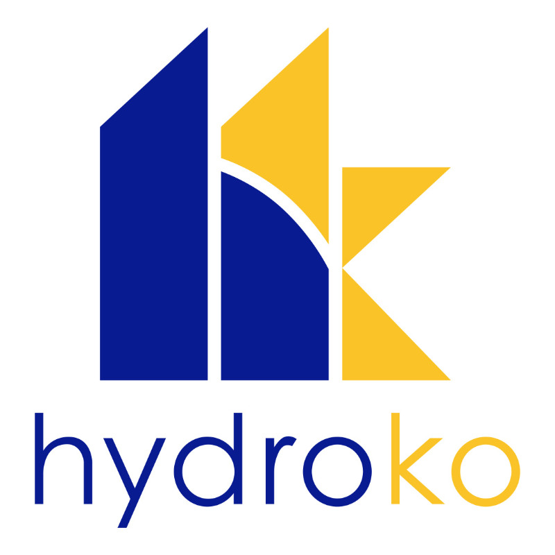 Hydroko Sigfox Partner Network The Iot Solution Book