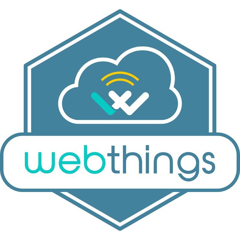 Webthings Group Limited Sigfox Partner Network The Iot