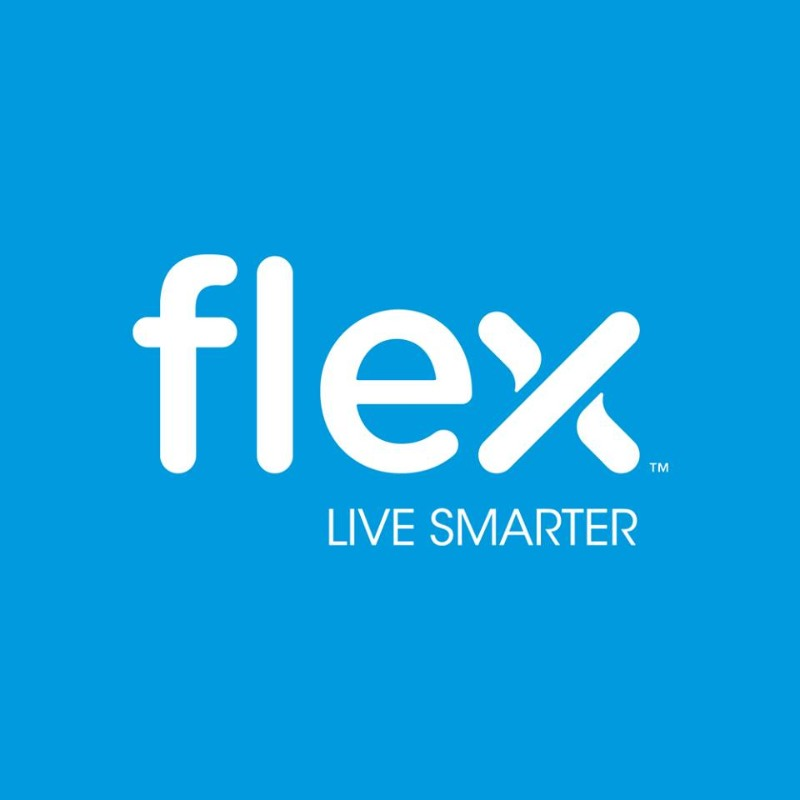 Flex Sigfox Partner Network The Iot Solution Book