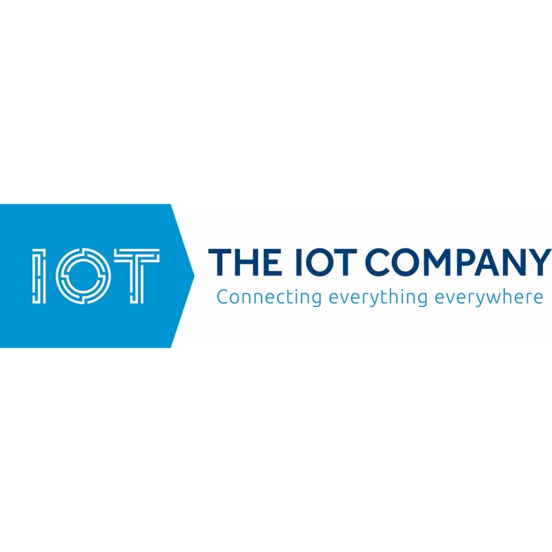 The Iot Company Sigfox Partner Network The Iot