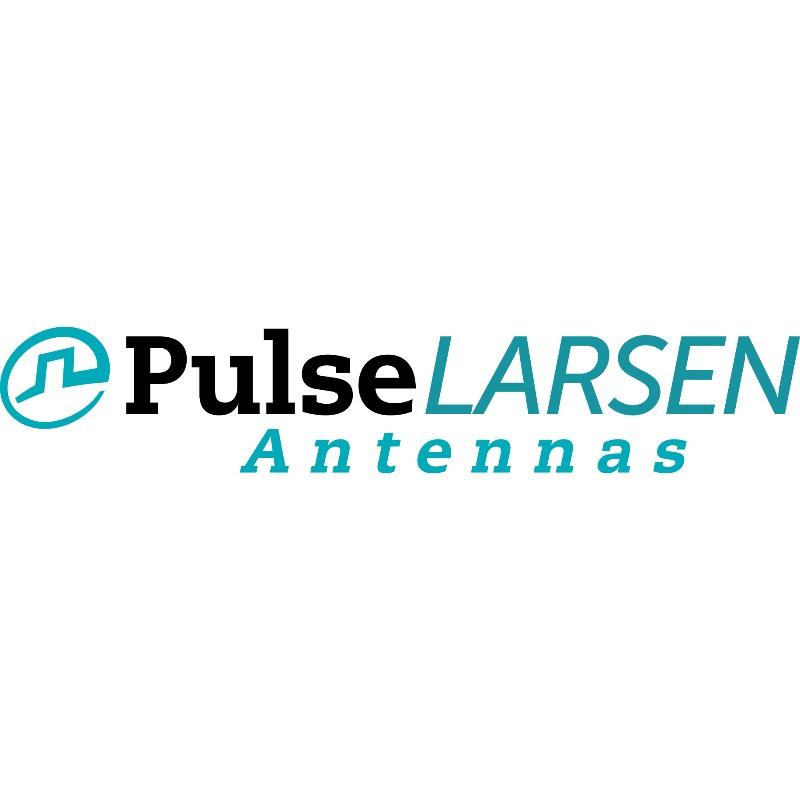 Pulse Larsen Antennas