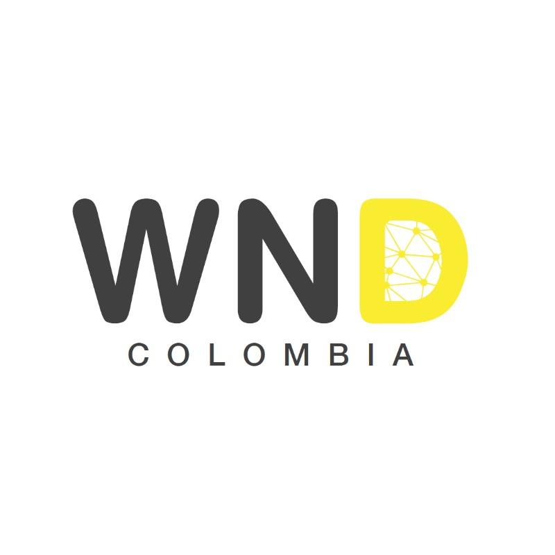 wnd colombia