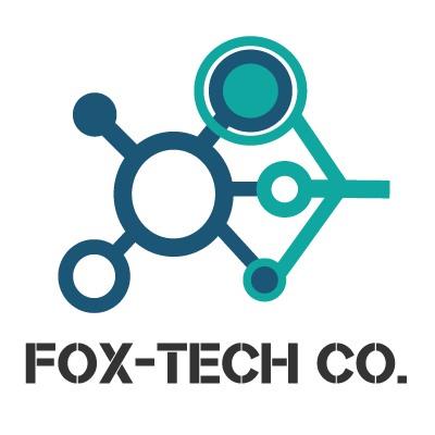foxtechco