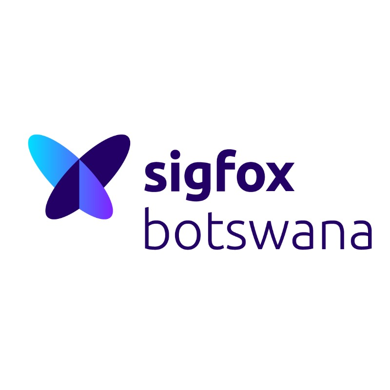 Search results | Sigfox Partner Network | The IoT solution book